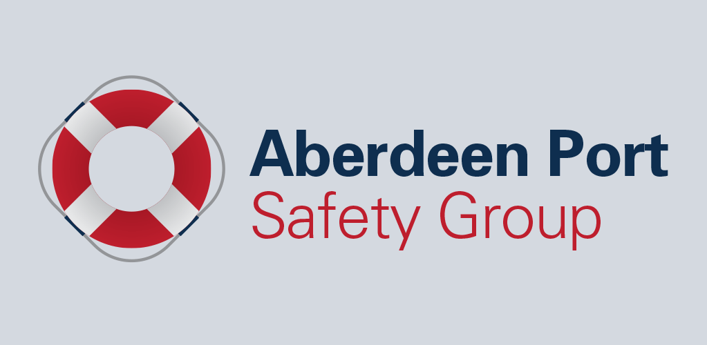 Aberdeen Port Safety Group